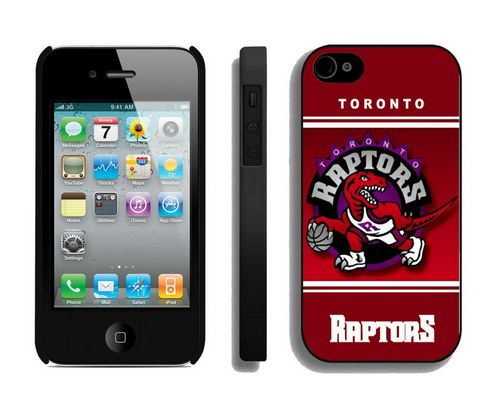 quality design 81619 ab03c Buy Toronto Raptors Jersey online at the lowest price