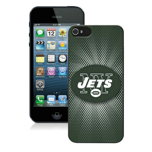 Wholesale Buy New York Jets Jersey online at the lowest price  free shipping