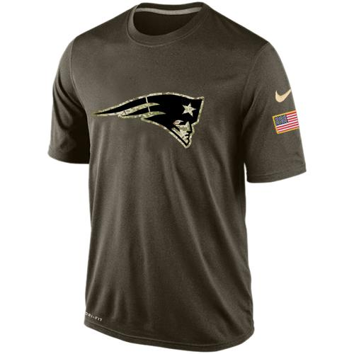 Buy New England Patriots Jersey online at the lowest price  hot sale