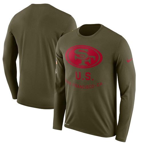 reputable site 7819e 034f3 Women's Nike San Francisco 49ers #85 Vernon Davis Name ...