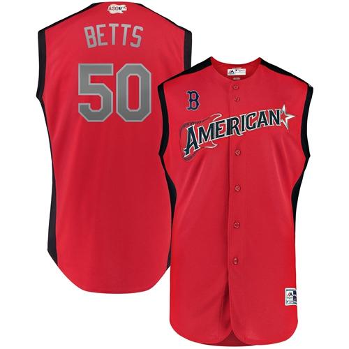 b69deaba8c9 Red Sox  24 David Price White New Cool Base Stitched Baseball Jersey