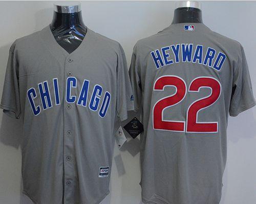 9436bea54 Cubs #10 Ron Santo Cream 1929 Turn Back The Clock Stitched Baseball ...
