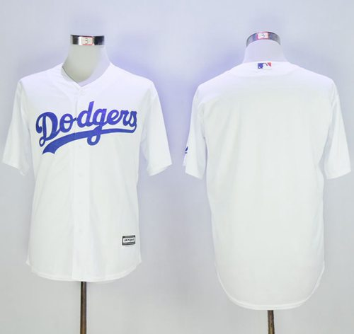 the latest ad3cc d2365 42 Salute Dodgers To Baseball Service Robinson Jackie Green ...