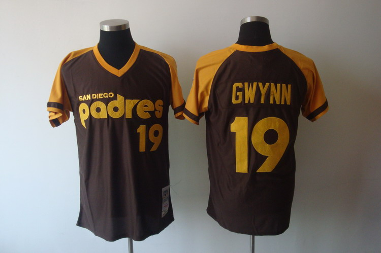 buy popular bbacc 639e1 Buy San Diego Padres Jersey online at the lowest price