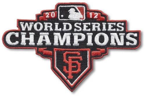 big sale 1b8dd 7f877 Stitched Baseball New York Yankees Mariano Rivera Jersey Patch