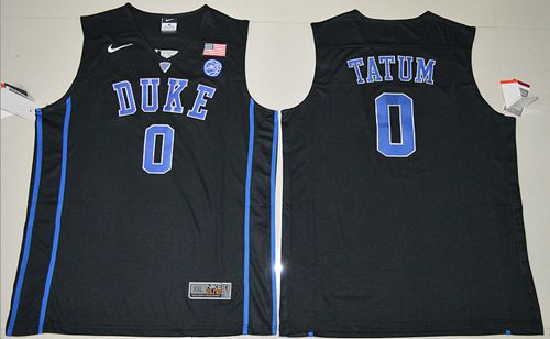 huge selection of 20483 534a3 Buy Duke Blue Devils Jersey online at the lowest price