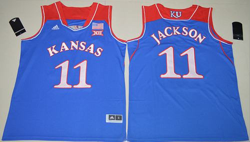 new styles 6362e 06053 Buy Kansas Jayhawks Jersey online at the lowest price