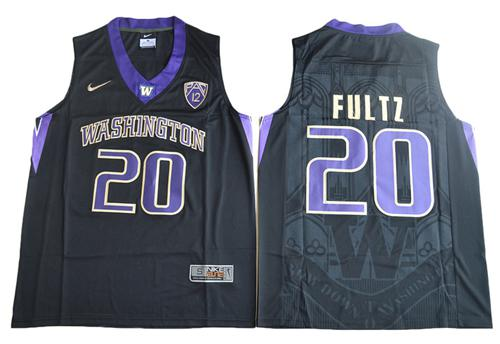 sports shoes 62365 74a70 Buy Washington Huskies Jersey online at the lowest price