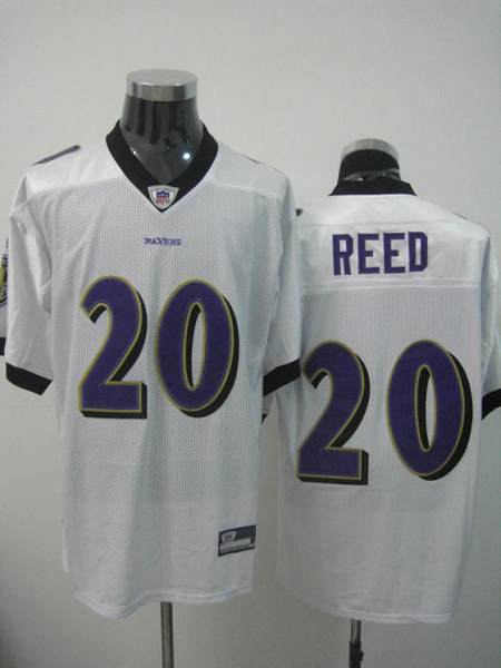 Buy Baltimore Ravens Jersey online at the lowest price c01bb4b65