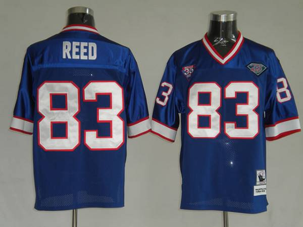 on sale 1aea5 e3cb7 Buy Buffalo Bills Jersey online at the lowest price