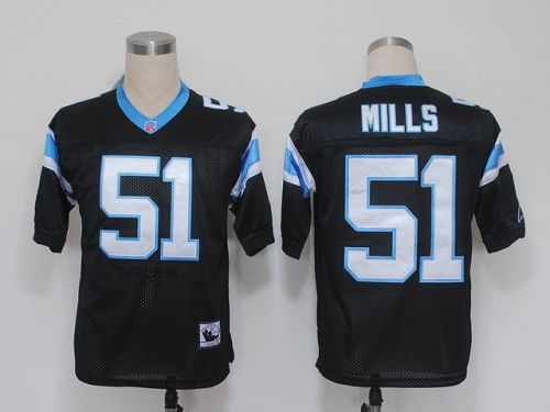 low priced 8dd3d d9cd9 Buy Carolina Panthers Jersey online at the lowest price