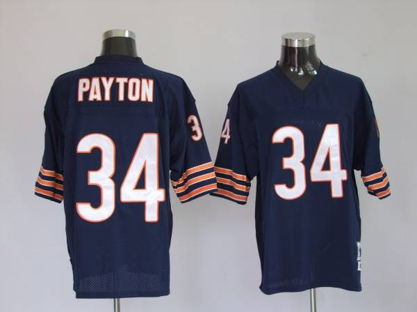 Price The Buy Jersey Online Lowest Chicago Bears At