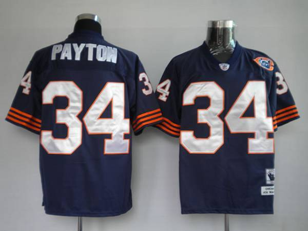 save off c4b6d 89525 Buy Chicago Bears Jersey online at the lowest price
