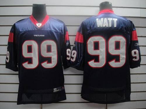 Texans  13 T.J. Yates Red Stitched NFL Jersey 98e0f65df