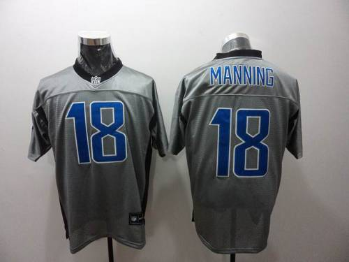 Buy NFL Jerseys online at the lowest price  hot sale