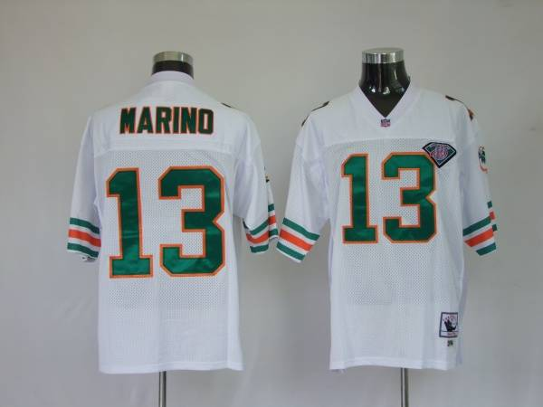size 40 d2f0b 91d67 Buy Miami Dolphins Jersey online at the lowest price