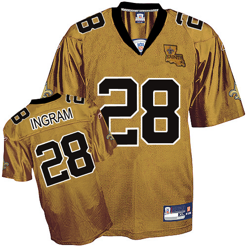 Nice Mitchell And Ness Saints #77 Willie Roaf Black Stitched NFL Jersey  for sale