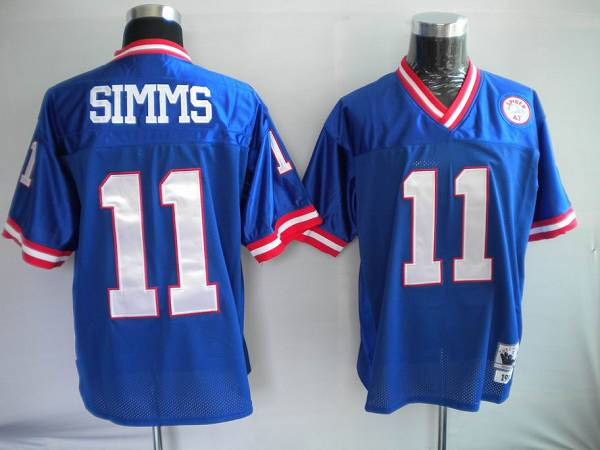 new arrival cc04d b1ef5 Buy New York Giants Jersey online at the lowest price
