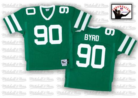 newest collection 9b65a ddf8c Buy New York Jets Jersey online at the lowest price