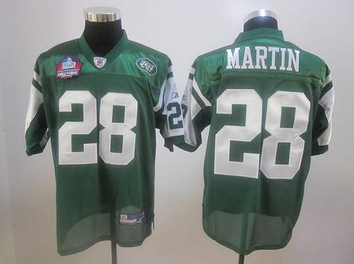 newest collection 5309b a3ebb Buy New York Jets Jersey online at the lowest price