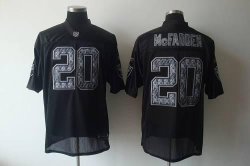 New Mitchell and Ness Raiders Jim Plunkett #16 Stitched White NFL Jersey