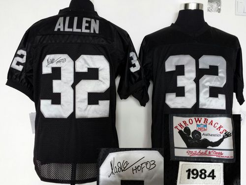 wholesale dealer 962c7 b84bf Buy Oakland Raiders Jersey online at the lowest price
