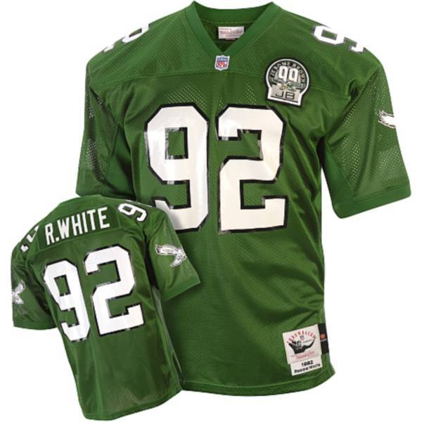 buy nfl jerseys online at the lowest price