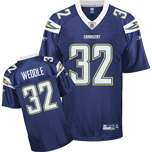 pretty nice 6742b b2367 Buy NFL Jerseys online at the lowest price