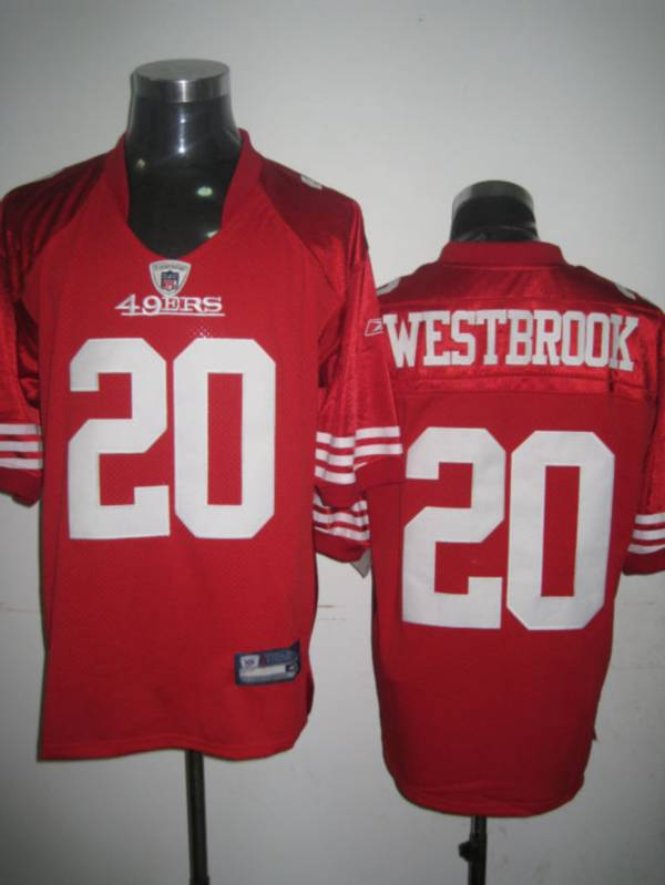 brand new 84bb0 3ea67 Buy San Francisco 49ers Jersey online at the lowest price