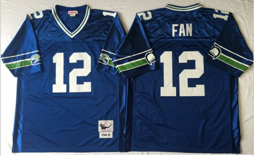 the best attitude d3dea 591d0 Buy Seattle Seahawks Jersey online at the lowest price