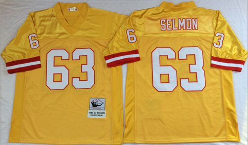 pretty nice 00576 3ce76 Buy Tampa Bay Buccaneers Jersey online at the lowest price