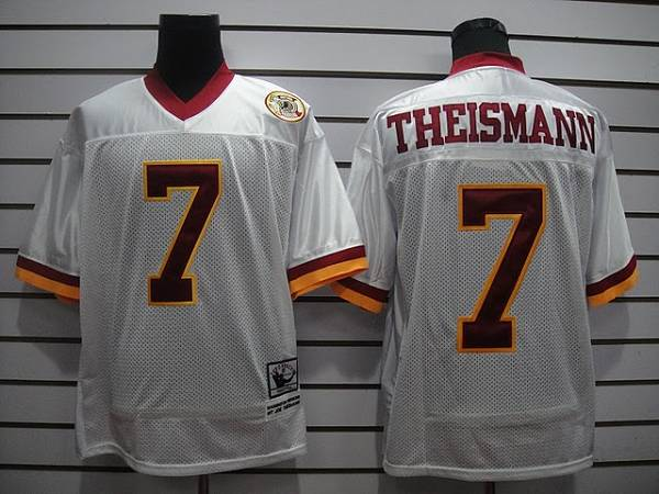 Buy Washington Redskins Jersey online at the lowest price  hot sale