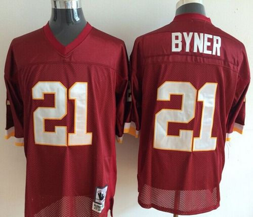 Buy Washington Redskins Jersey online at the lowest price  supplier