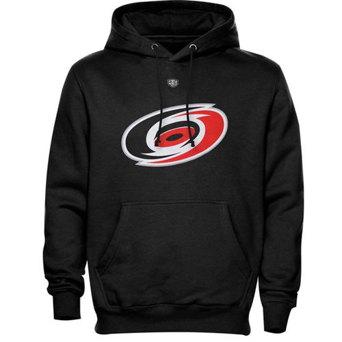 best sneakers 4ec4a 32512 Buy Carolina Hurricanes Jersey online at the lowest price