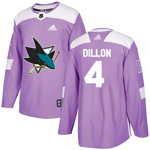 new style 68058 1a5b7 Sharks #8 Joe Pavelski Teal/Black 2015 Stadium Series 2016 ...