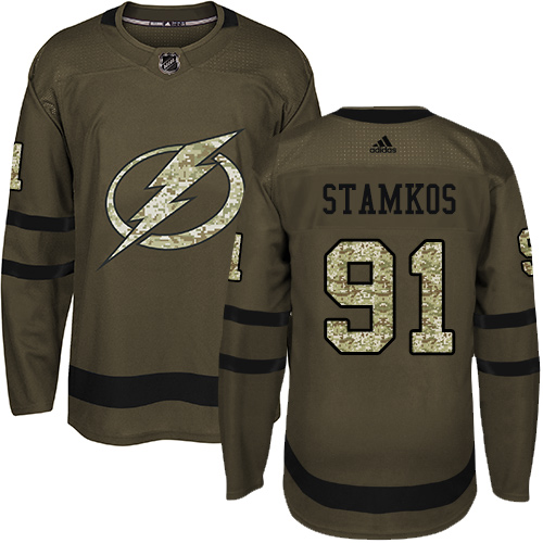 new arrival 5206a 4a9b9 Buy Tampa Bay Lightning Jersey online at the lowest price