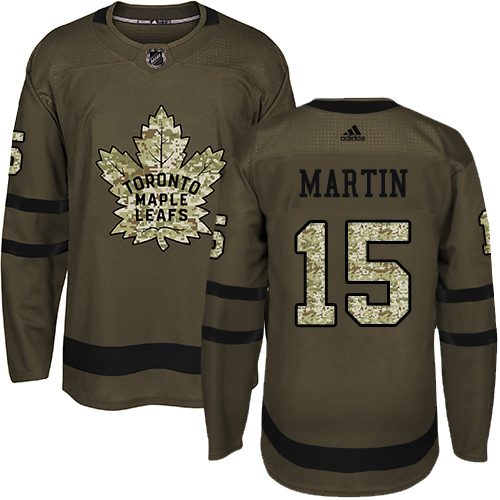 sale retailer 559ef a3630 Buy Toronto Maple Leafs Jersey online at the lowest price