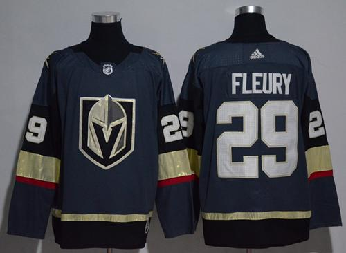 cheap for discount 5f65a 77e0e Golden Online Knights Buy Price The Lowest At Vegas Jersey ...