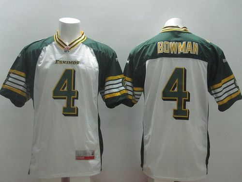sale retailer 0165d f1bdd Buy CFL Jersey online at the lowest price