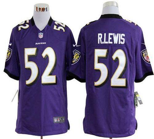 New Nike Ravens #57 C.J. Mosley White Men's Stitched NFL Limited  for cheap