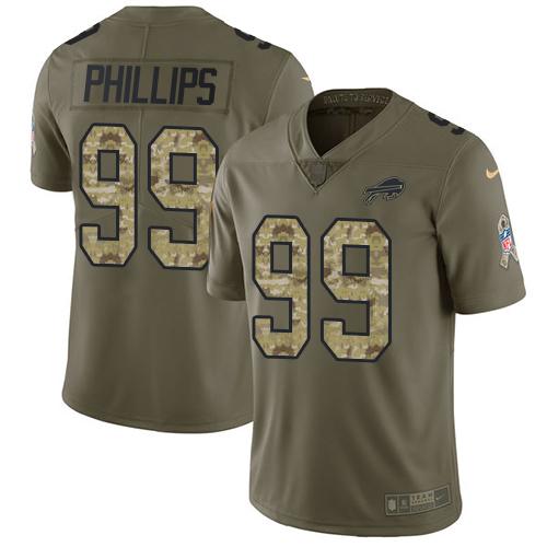 Discount Nike Bills #34 Thurman Thomas White Men's NFL Pro Line Fashion Game  free shipping
