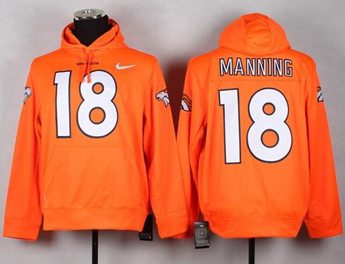 Jersey Price Buy At Lowest The Broncos Online Denver