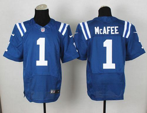 new arrival 34eb4 333fd canada nike colts 87 reggie wayne royal blue stitched ...