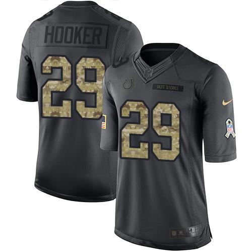 Nike Colts #13 T.Y. Hilton Royal Blue Team Color Men's Stitched NFL  hot sale