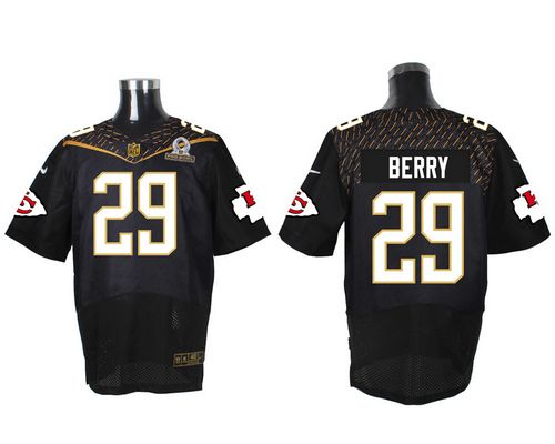 Nice Buy Nike NFL Jerseys online at the lowest price  hot sale