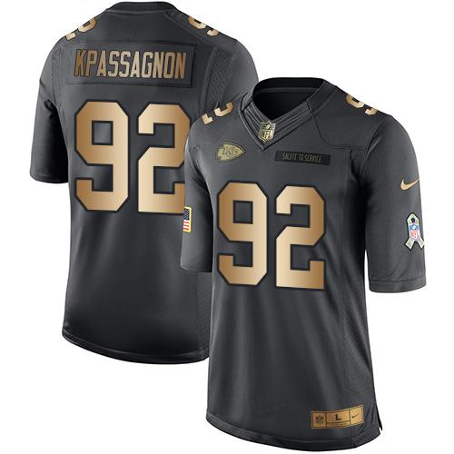cheap good nfl jerseys
