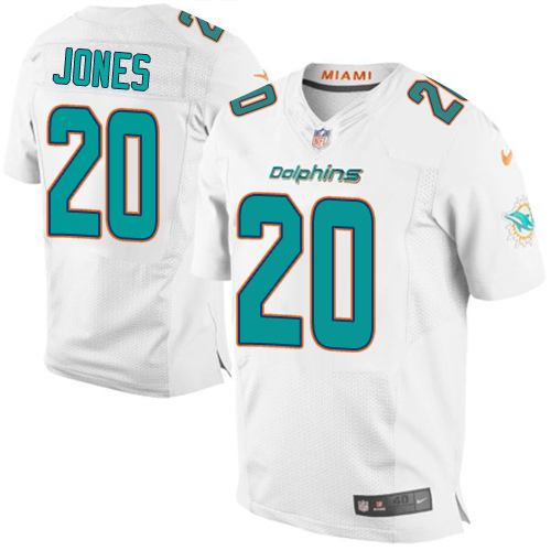 Top Nike Dolphins #13 Dan Marino Black Men's Stitched NFL Limited Salute  for cheap