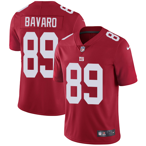 Wholesale Nike Giants #13 Odell Beckham Jr White 2016 Pro Bowl Men's Stitched  for sale