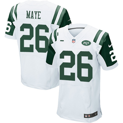 newest collection e3abc f6fc6 Buy New York Jets Jersey online at the lowest price