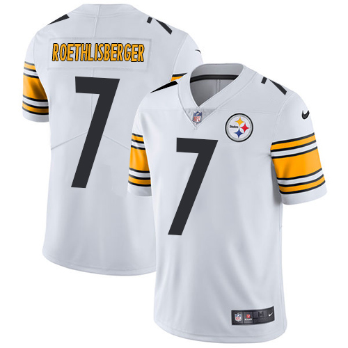 the best attitude 34794 804ce pittsburgh steelers 97 cameron heyward black team color mens ...